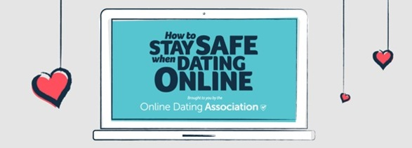 Online safe dating sites