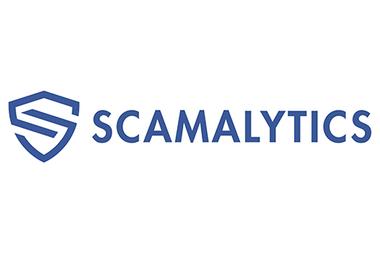 Scamalytics