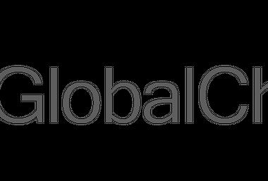 Globalcharge
