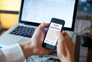 Understanding dating subscriptions