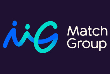 Online Dating Association welcome Match Group into membership