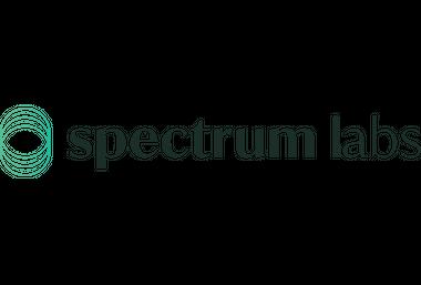 Spectrum Labs
