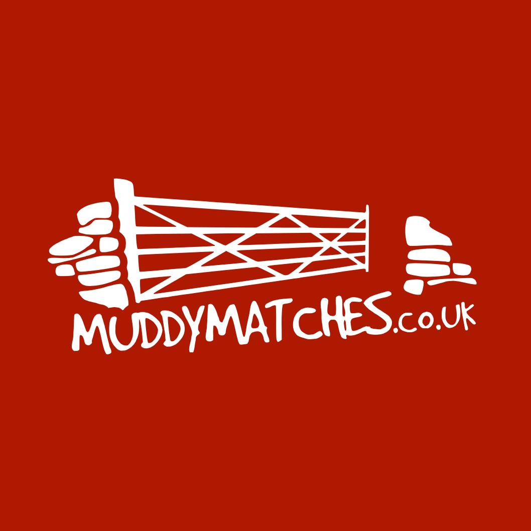 Muddy Matches Ltd